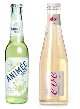 Alkohol-1