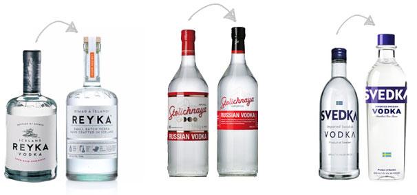Alkohol-7
