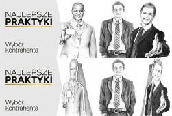Firma od logo