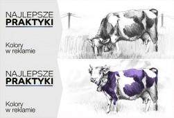 kolory-w-reklamie