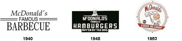 Mc-Donalds-2