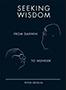 Seeking-Wisdom