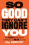 Zbyt-dobry-by-mogli-Cie-zignorowac