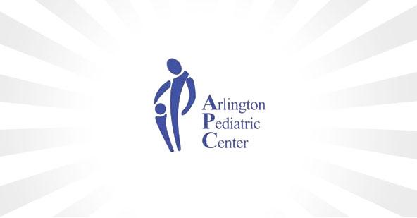 arlington-smieszne-logo