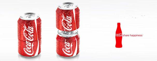 coca-cola-share