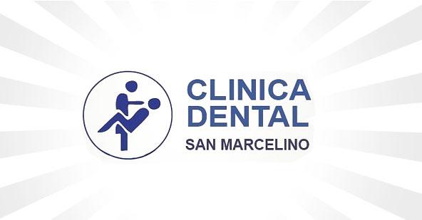 dental-smieszne-logo