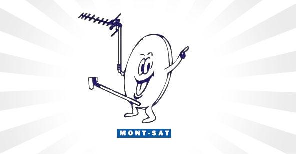 mont-smieszne-logo