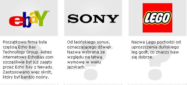 naming-nazwa-lego-logo