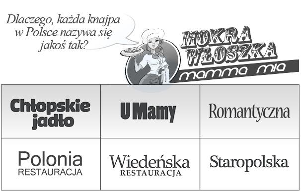 nazwy-dla-restauracji