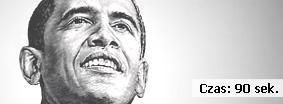 obrazek obama