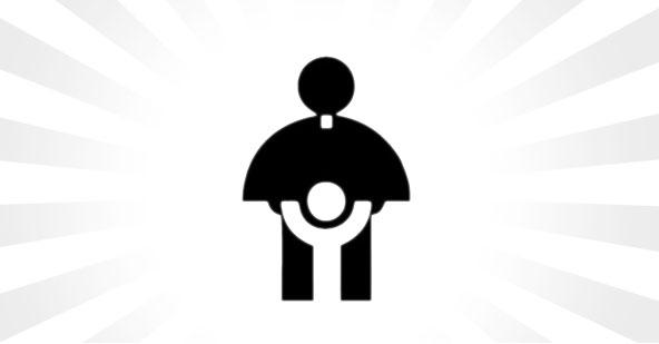 priest-smieszne-logo