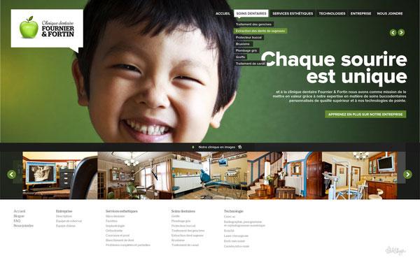 projekt-strony-stomatologa