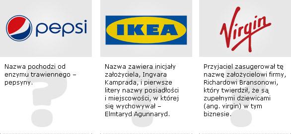 przykladowe-nazwy-firm
