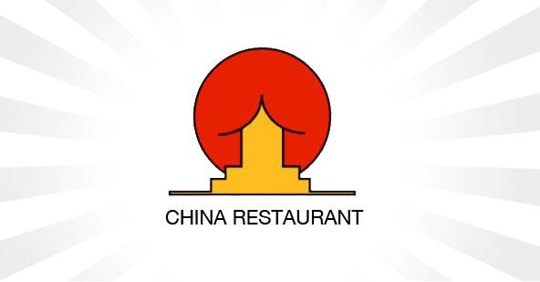 restaurant-smieszne-logo