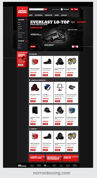 sklepy-internetowe-projekt
