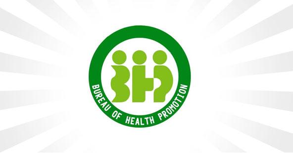 smieszne-logo-bureau