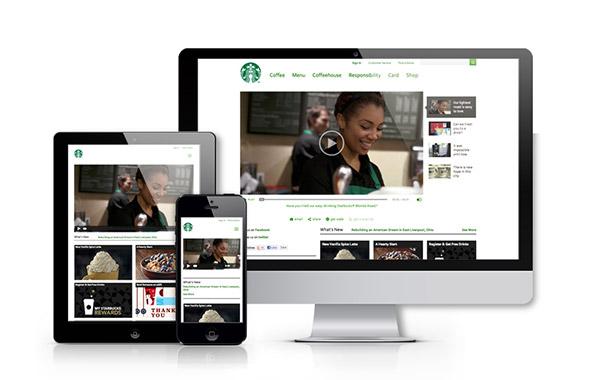 strony-internetowe-dla-firm