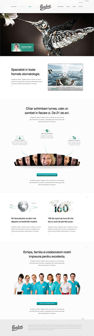 strony-internetowe-stomatologiczne