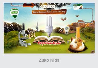 www-dla-maluchow-zuko