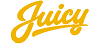 Juicylogos