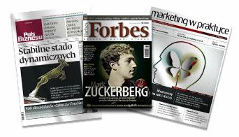 Marketing szeptany jako część public relations