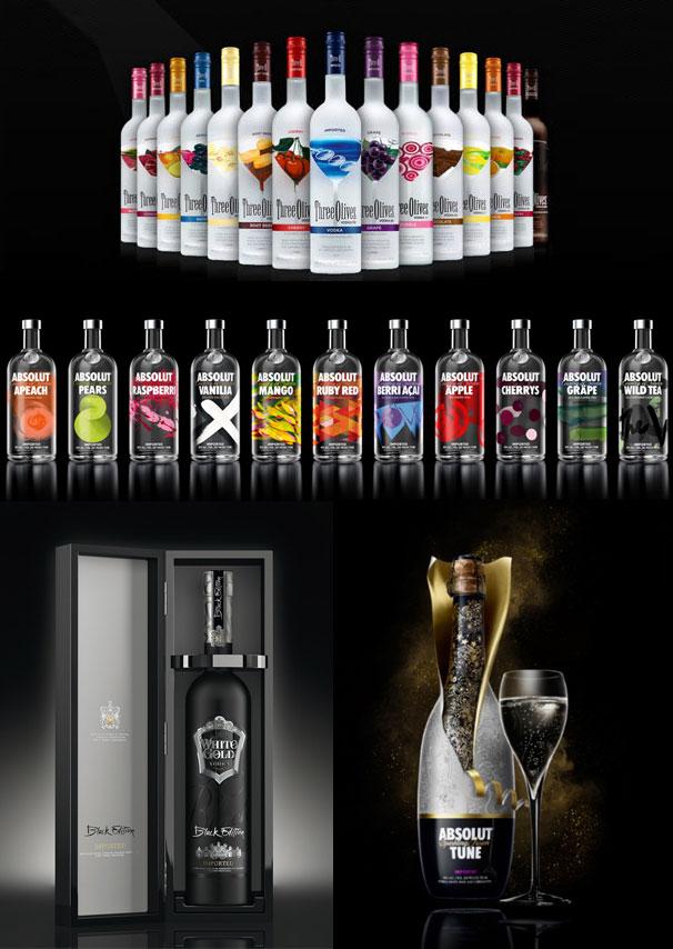 Alkohol-10