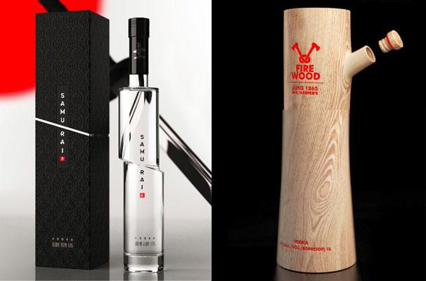 Alkohol-11