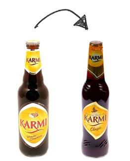 Alkohol-2
