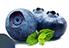 Jagody - Symbol projektowania graficznego w Owocnych.