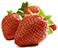 Truskawki - symbol tworzenia nazw dla firm - Owocni.pl