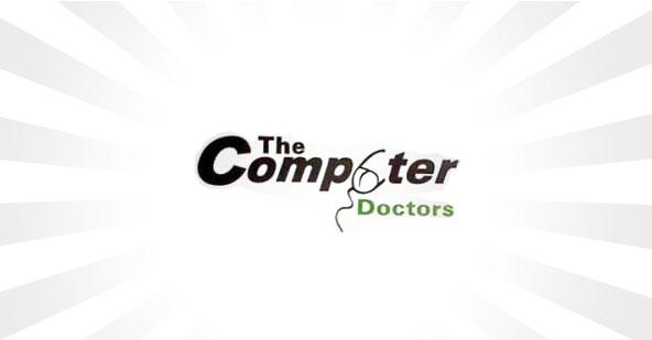 cdoctors-mieszne-logo