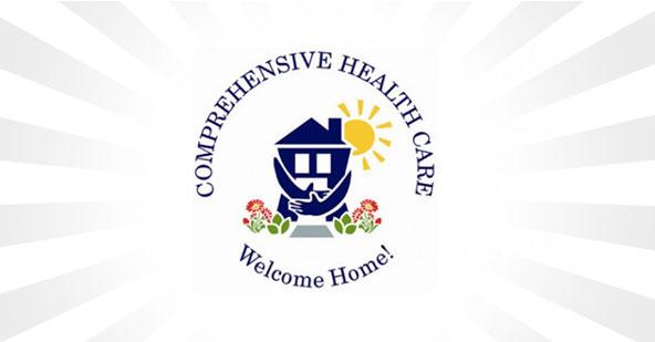 home-smieszne-logo