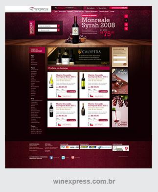 internetowy-sklep-winiarski