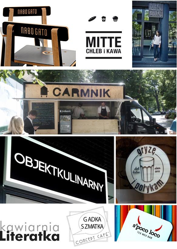 nazwa-restauracji-kawiarni