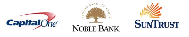 nazwy-banku