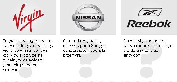 propozycje-nazwy-firmy