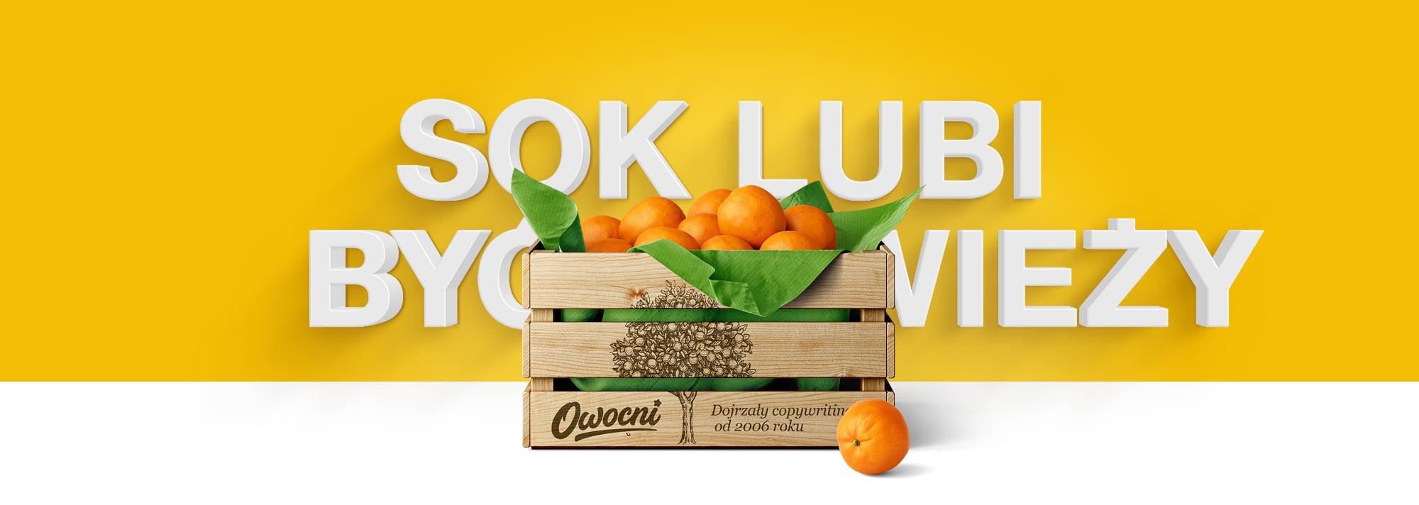 Hasło reklamowe Hurum, które przyciągnie potencjalnych klientów