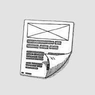 Artykuł - nad takimi rzeczami pracuje copywriter