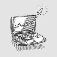 Dobrze przygotowane teksty na stronę to gwarancja wzrostu zysków