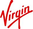 Firma Virgin to świetny przykład jak nazwać firmę handlowo usługową