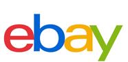Ebay to chwytliwa nazwy firmy