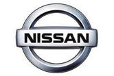 Pomysł jak nazwać firmę na przykładzie Nissan