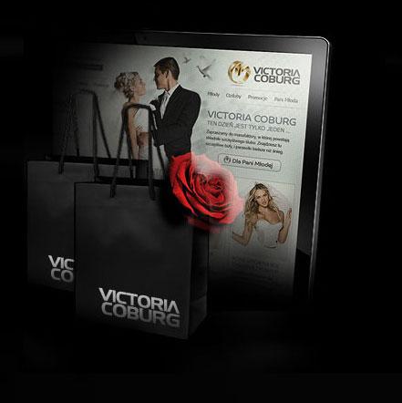 Tworzenie nazw firm na przykładzie Victoria Coburg