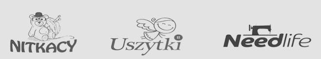 Tworzenie nazw firm na przykładzie Iglarek
