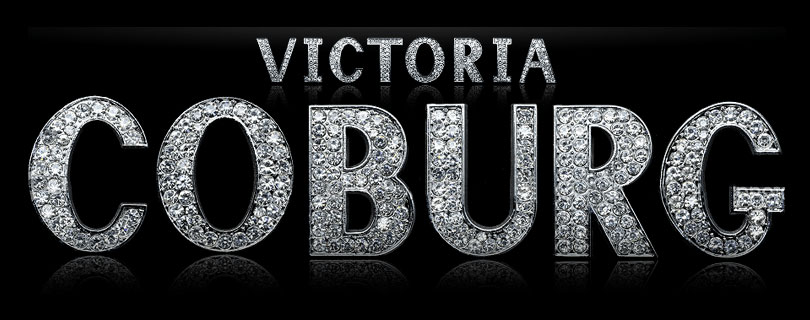 Victoria Coburg - dostępność domen