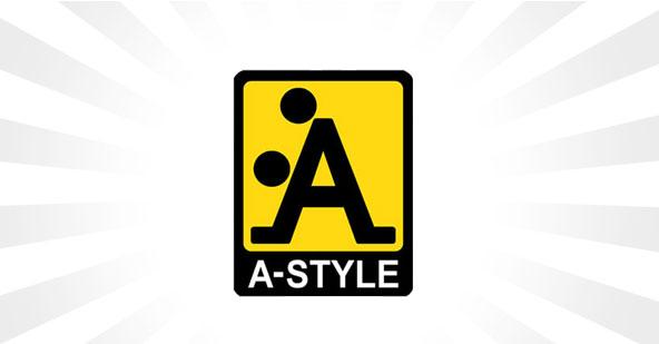smieszne-logo-a-style