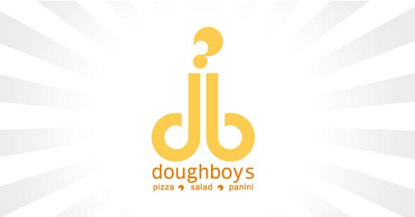 smieszne-logo-dough