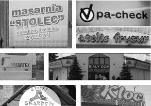 Jak nazwać sklep? Nazwa dla sklepu, która zapada w pamięci klientów. - Copywriting