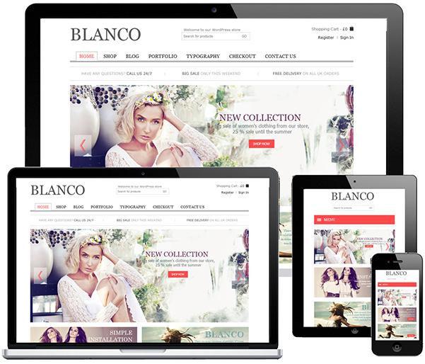 tworzenie-sklepow-internetowych